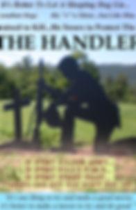 THE HANDLER.jpg