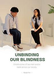 Unbinding Our Blindness.jpg