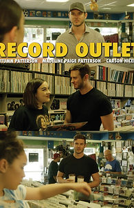 Record Outlet.jpg