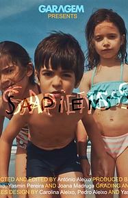 Kids Sapiens Sapiens.png