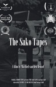 The Sako Tapes.jpg