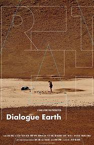 Dialogue Earth.jpg