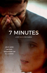 7 Minutes.jpg