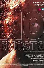 No Ghosts.jpg