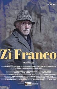 Mr Franco.jpg