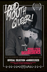 Loud Mouth Queer.jpg