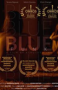 BLUE FUNK.jpg