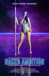 Naked Ambition.jpg