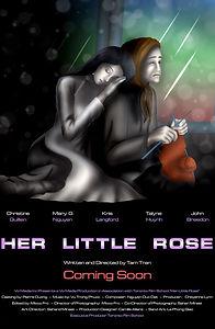 Her Little Rose.jpg