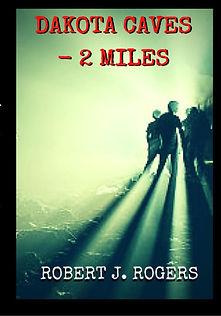 Dakota Caves - 2 Miles.jpg