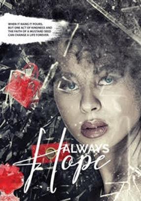 Always Hope Poster - Melancholy.jpg