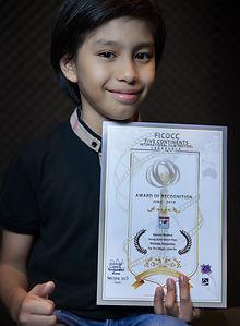 magic fotos awards-7.JPG
