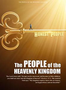 The People of the Heavenly Kingdom.jpg