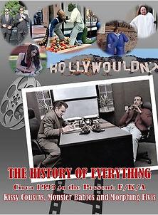 The History of Everything Circa.jpg