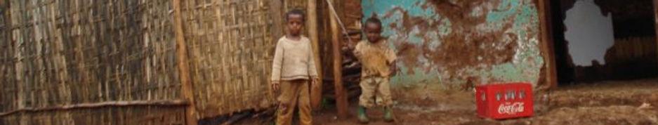 Children of the neighborhood2.jpg