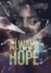 Always Hope Poster - Black & Blue.jpg