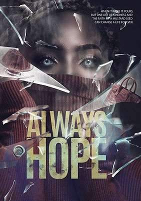 Always Hope Poster - Black & Blue.jpg