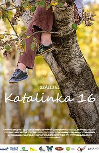 Katalinka 16.jpg