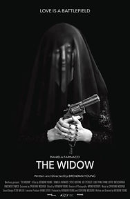 The Widow.jpg