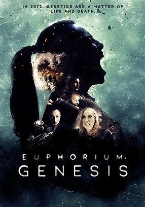 Euphorium Genesis.jpg