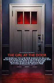 The Girl At The Door.jpg