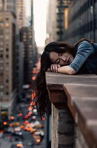 Paralyzed in sleep.jpg