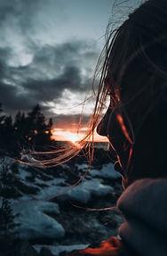 Sunset moods.jpg