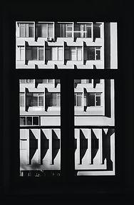 geometric concrete.jpg