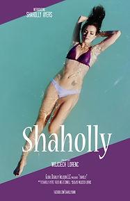 Shaholly.jpg
