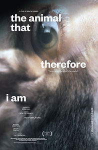 The animal that therefore I am.jpg