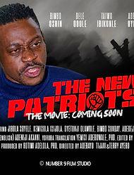 The New Patriots.jpg