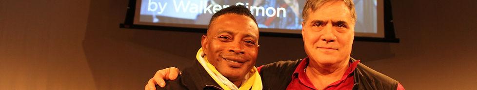 Antonio Norales Garifuna Guardian2.jpg