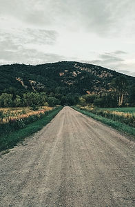 A road to the hills.jpg