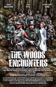 The woods encounters.jpg