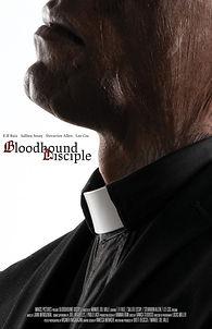 Bloodhound Disciple.jpg