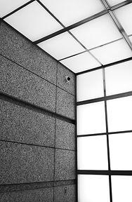 Inside The Cube.jpg