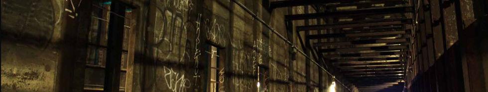 Underground 2.jpg