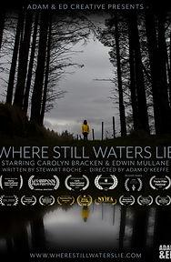 Where Still Waters Lie.jpg
