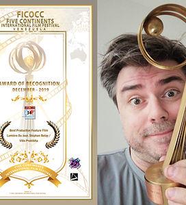 Best Production Feature Film FICOCC.jpg