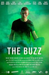 The Buzz.jpg