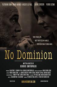 No Dominion.jpg