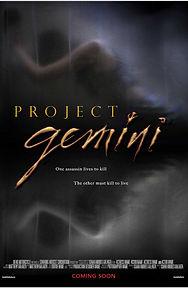 Project Gemini.jpg