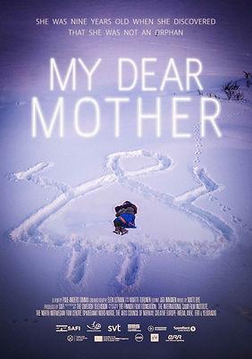 My Dear Mother.jpg
