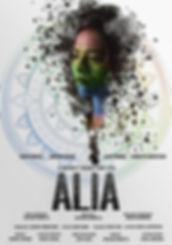 Alia.jpg