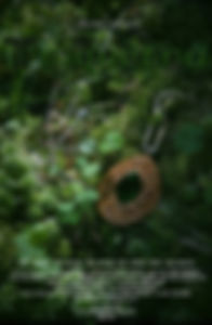Triquetra.jpg
