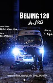Beijing 120.jpg