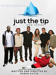 Just the Tip.jpg