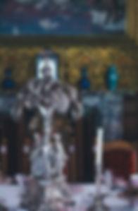The candlesticks.jpg