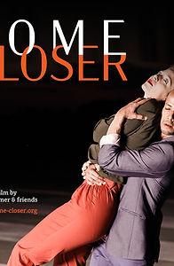 Come Closer2.jpg
