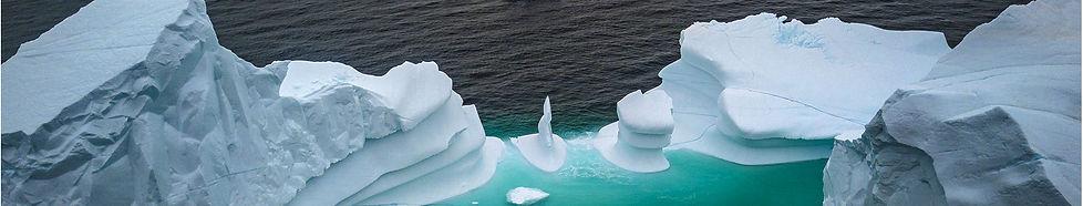 Mon Coeur Greenland.jpg